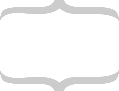 invest-in-partnerships