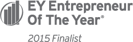 More than 30 Houston business leaders up for EY's Entrepreneur of the Year award